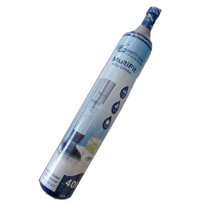 290g CO2 Zylinder