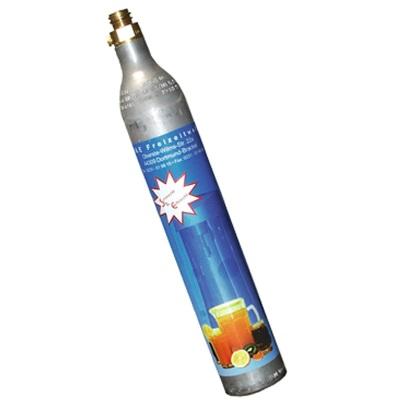 390g Zylinder