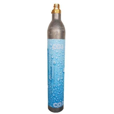 425g CO2 Zylinder