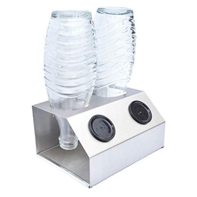 SodaStream Abtropfhalter