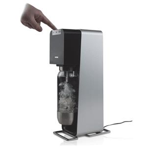 SodaStream power sprudeln