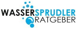 wassersprudler-ratgeber.de - Sprudel – Sparen – Umwelt schonen